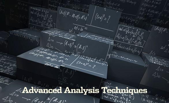 managed_scientific_roundabouts_AdvancedAnalysisTechniques